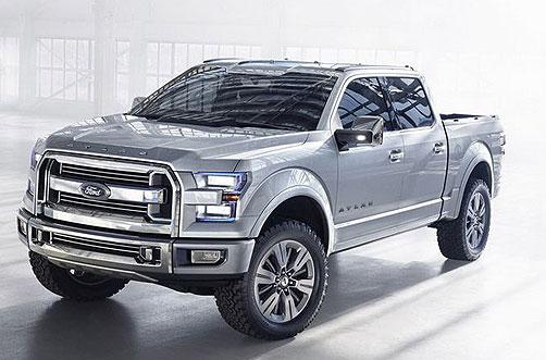 /wp-content/uploads/2016/09/2017-Ford-Atlas.jpg