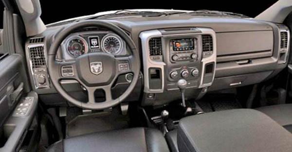 2017-ram-4500-5500-interior