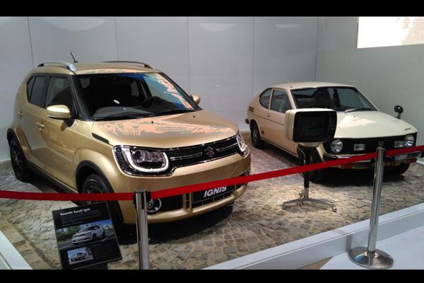 2018-Suzuki-Ignis-featured.jpg