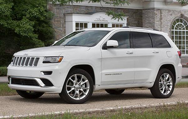 2016-Jeep-Grand-Cherokee-featured.jpg