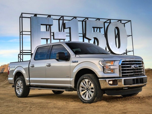 /wp-content/uploads/2016/10/2017-Ford-F-150-featured.jpg