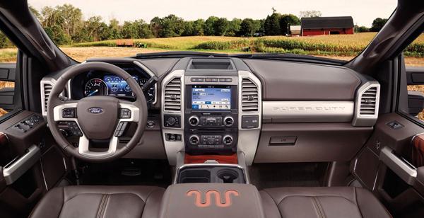 2017-ford-f-450-interior