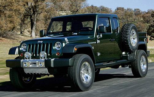 2017-Jeep-Gladiator.jpg
