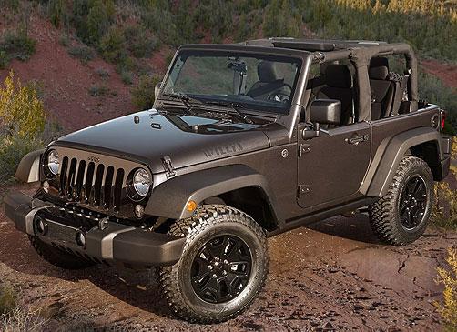 2017-Jeep-Wrangler.jpg