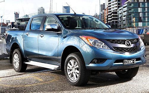 2017-Mazda-BT-50.jpg