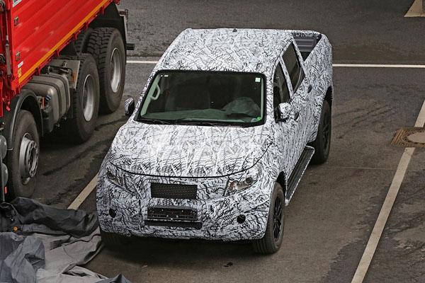 2018-mercedes-benz-pickup-truck