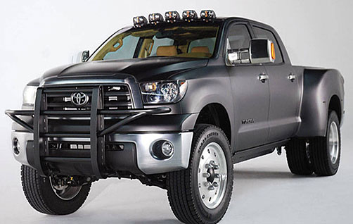 2018 toyota tacoma review trucks suv reviews 2019 2020. Black Bedroom Furniture Sets. Home Design Ideas