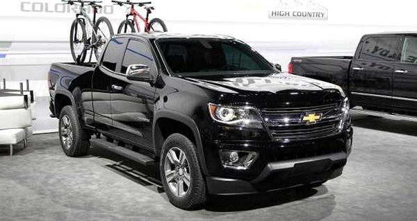 2017-Chevrolet-Colorado-Diesel-featured.jpg