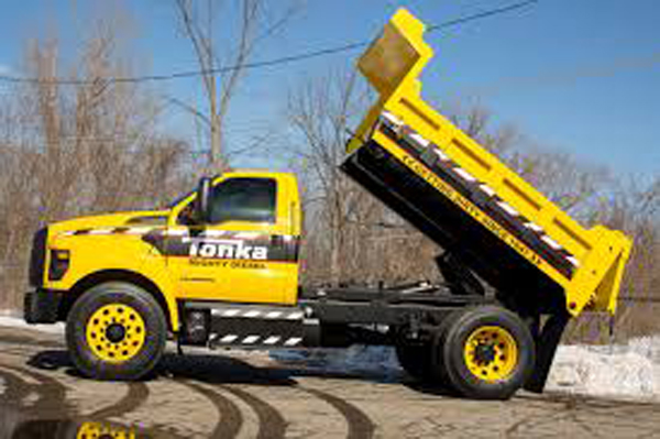 2017-ford-f-750-tonka-side
