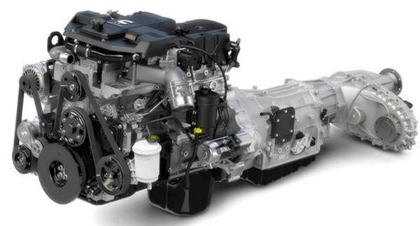 2018-toyota-tacoma-diesel-engine