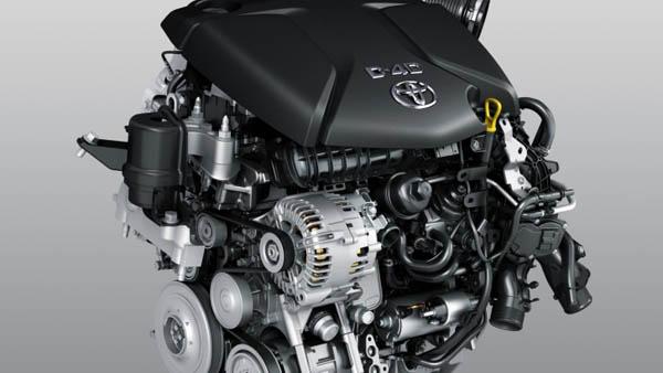 2019-toyota-tacoma-diesel-engine