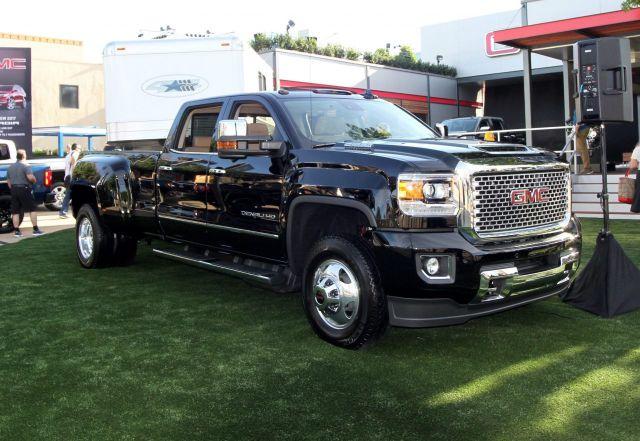 2019 gmc denali 3500hd trucks suv reviews 2018 2019. Black Bedroom Furniture Sets. Home Design Ideas