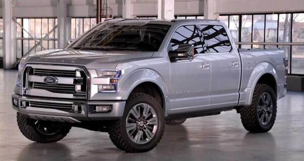 /wp-content/uploads/2018/05/2020-Ford-F-150-SVT-Raptor.jpg