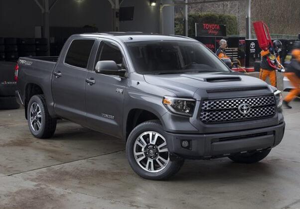 /wp-content/uploads/2018/05/2020-Toyota-Tundra-Baja.jpg