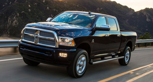 2020 Dodge Ram Review, Price, Redesign, Changes - Trucks ...
