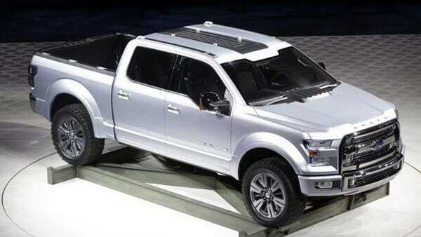 2020-Ford-Atlas.jpg
