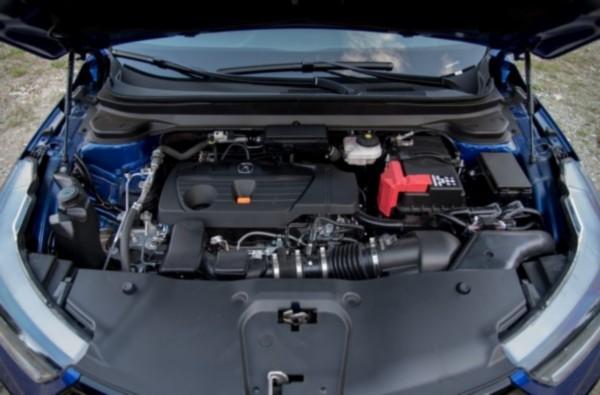 2021-Acura-RDX-Engine