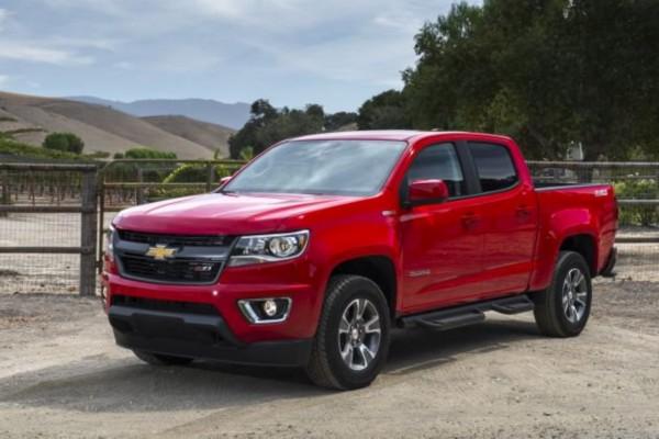 /wp-content/uploads/2019/10/2021-Chevrolet-Colorado.jpg
