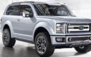 2021-Ford-Bronco
