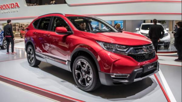 2021-Honda-CR-V.jpg