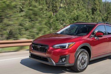 2021-Subaru-Crosstrek