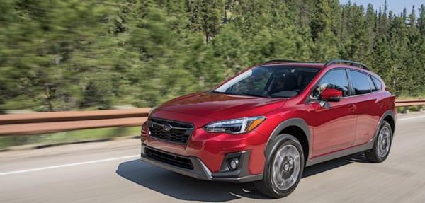 /wp-content/uploads/2019/10/2021-Subaru-Crosstrek.jpg