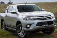 2021-Toyota-Hilux