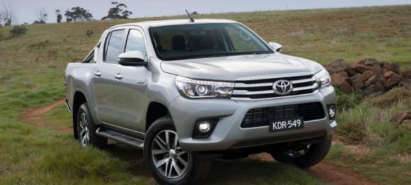 2021-Toyota-Hilux.jpg