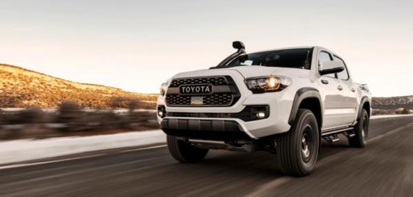 2021-Toyota-Tacoma.jpg