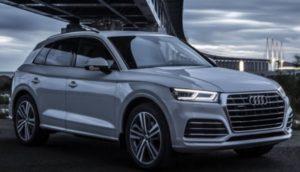 2021-Audi-Q5