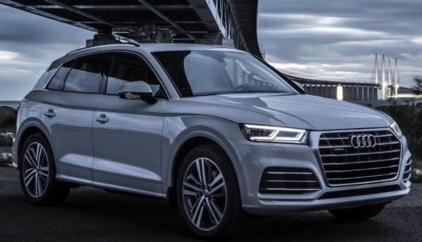 2021-Audi-Q5.jpg