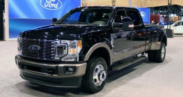 /wp-content/uploads/2019/11/2021-Ford-F-350.jpg