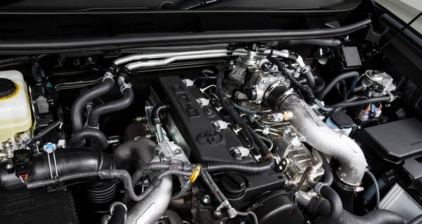 2021-Toyota-Prado-Engine