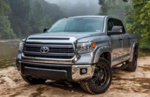 2021-Toyota-Tundra