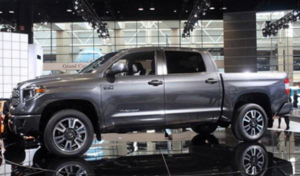2021-Toyota-Tundra-Exterior
