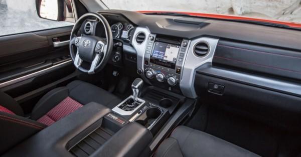 2021-Toyota-Tundra-Interior