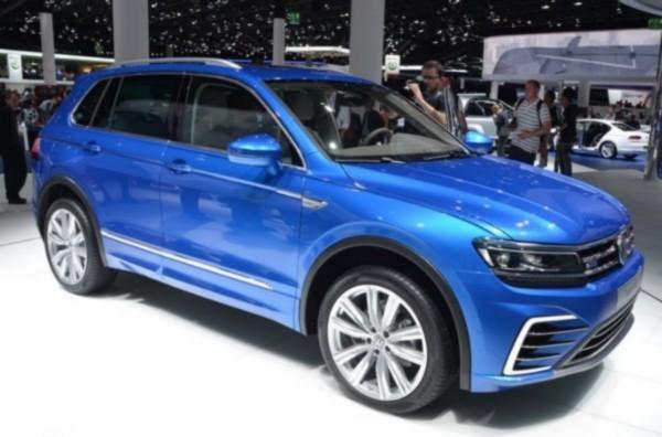 2021-Volkswagen-Tiguan-Exterior