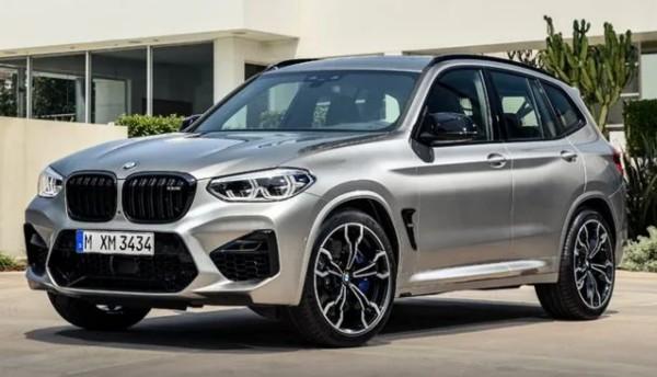 /wp-content/uploads/2019/12/2021-BMW-X3.jpg