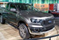 2021-Ford-Ranger