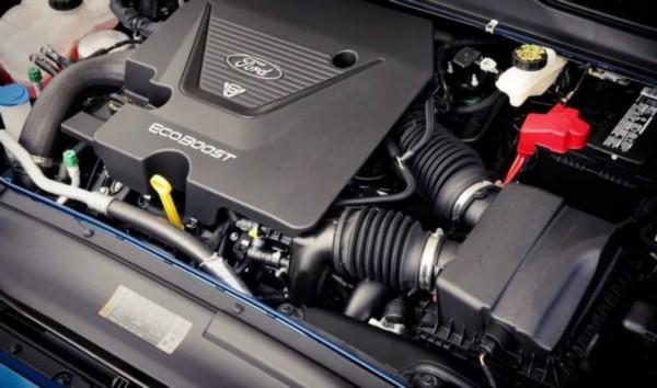 2021-Ford-Ranger-Engine