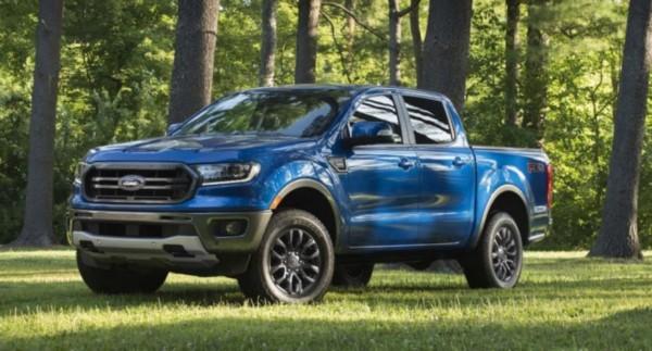 2021-Ford-Ranger-Exterior