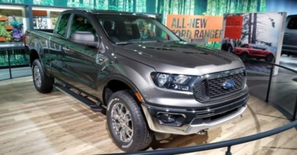 /wp-content/uploads/2019/12/2021-Ford-Ranger.jpg