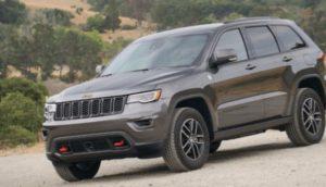 2021-Jeep-Grand-Cherokee