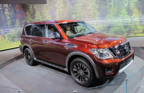 2021-Nissan-Armada.jpg