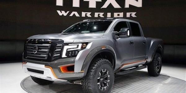 2021-Nissan-Titan-Warrior.jpg