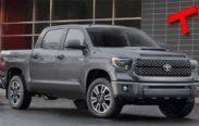 2021-Toyota-Tundra-Diesel
