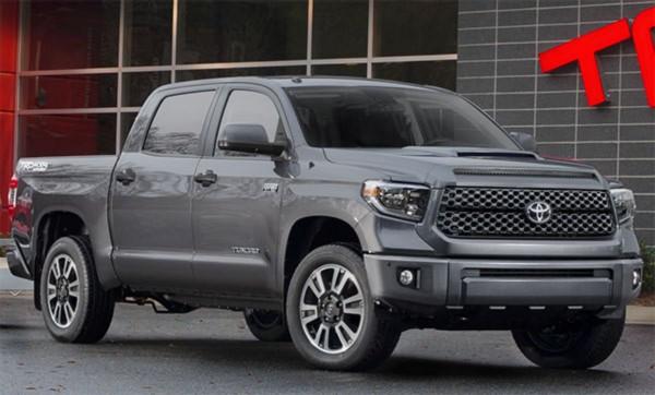 2021-Toyota-Tundra-Diesel.jpg