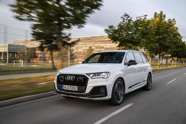 /wp-content/uploads/2020/01/2021-Audi-Q7.jpg