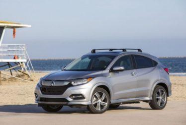 2021-Honda-HR-V