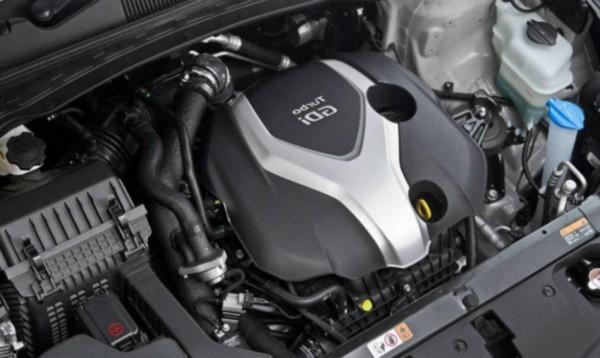 2021-Hyundai-Santa-Cruz-Engine